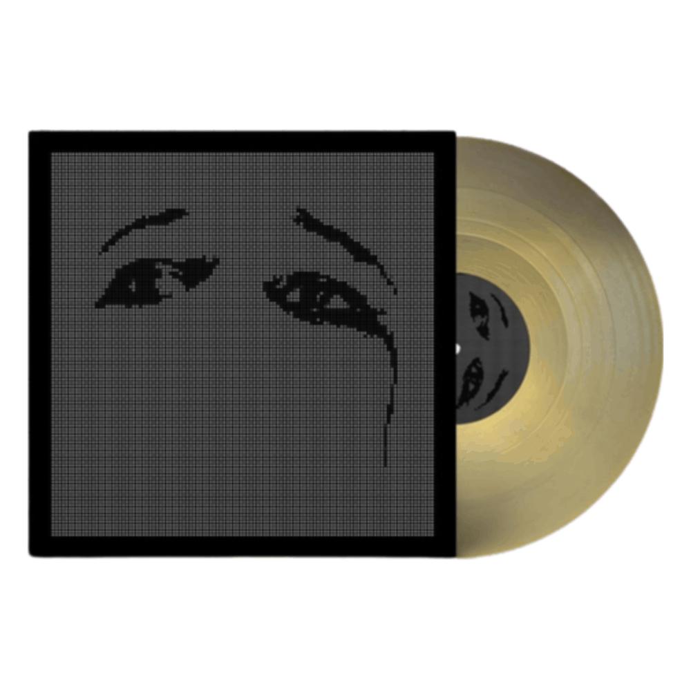 DEFTONES – Ohms – LP Limited Gold Vinyl [SEPT 25th]