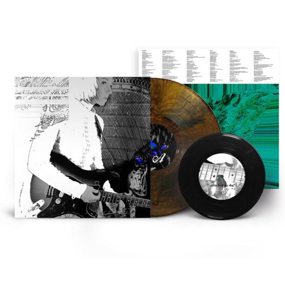 gold_black_marble_vinyl