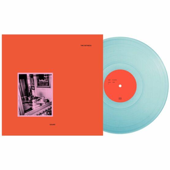 limited_bright_blue_vinyl