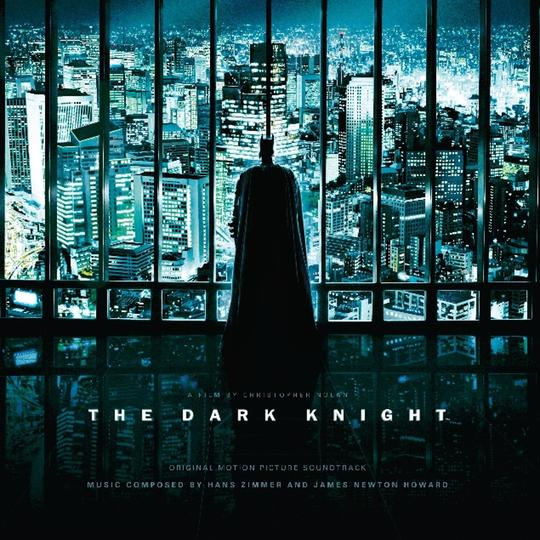 batman_soundtracks_james_newton_howard_hans_zimmer