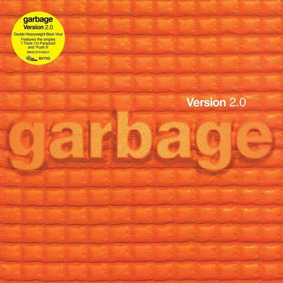 Garbage_2lp_remastered