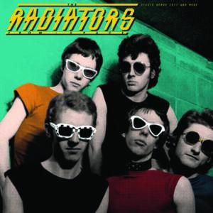 RADIATORS 1977 AND MORE