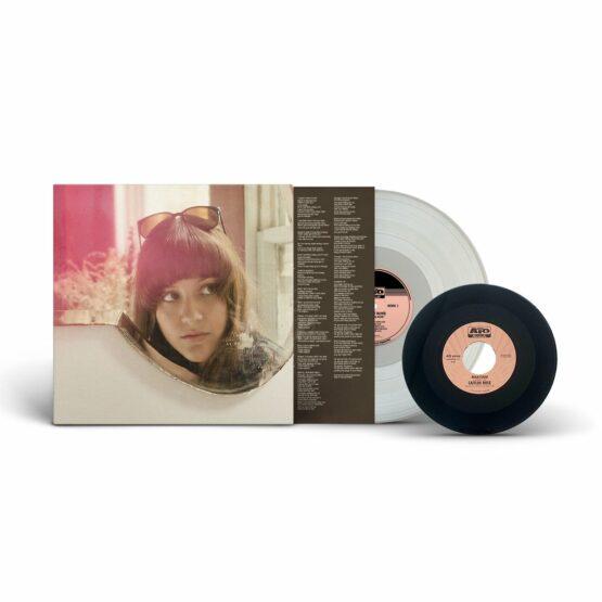 10th_Anniversary_Vinyl